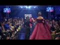 Panasonic Manila Fashion Festival Season 8 Day 3 Live