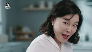 [퀘이커 레시피2탄] 최화정의 푸드 레시pick!