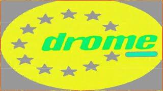 Drome Birkenhead New Years Eve 95 - 96 DJ Trix & MC Cyanide Side A
