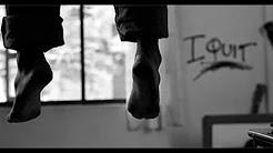 Sad Hindi Poetry  | Suicide [Aatmghaat]