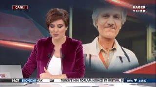 Gambar cover İzmir Suat Seren Göğüs Hastalıkları Hastanesinde temizlik   TV Arşivi online video cutter com