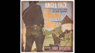 Watch Ennio Morricone Angel Face video