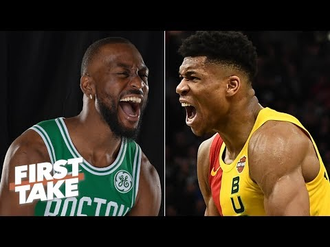 can-kemba-walker-and-jayson-tatum-lead-the-celtics-past-the-bucks-and-76ers?-|-first-take