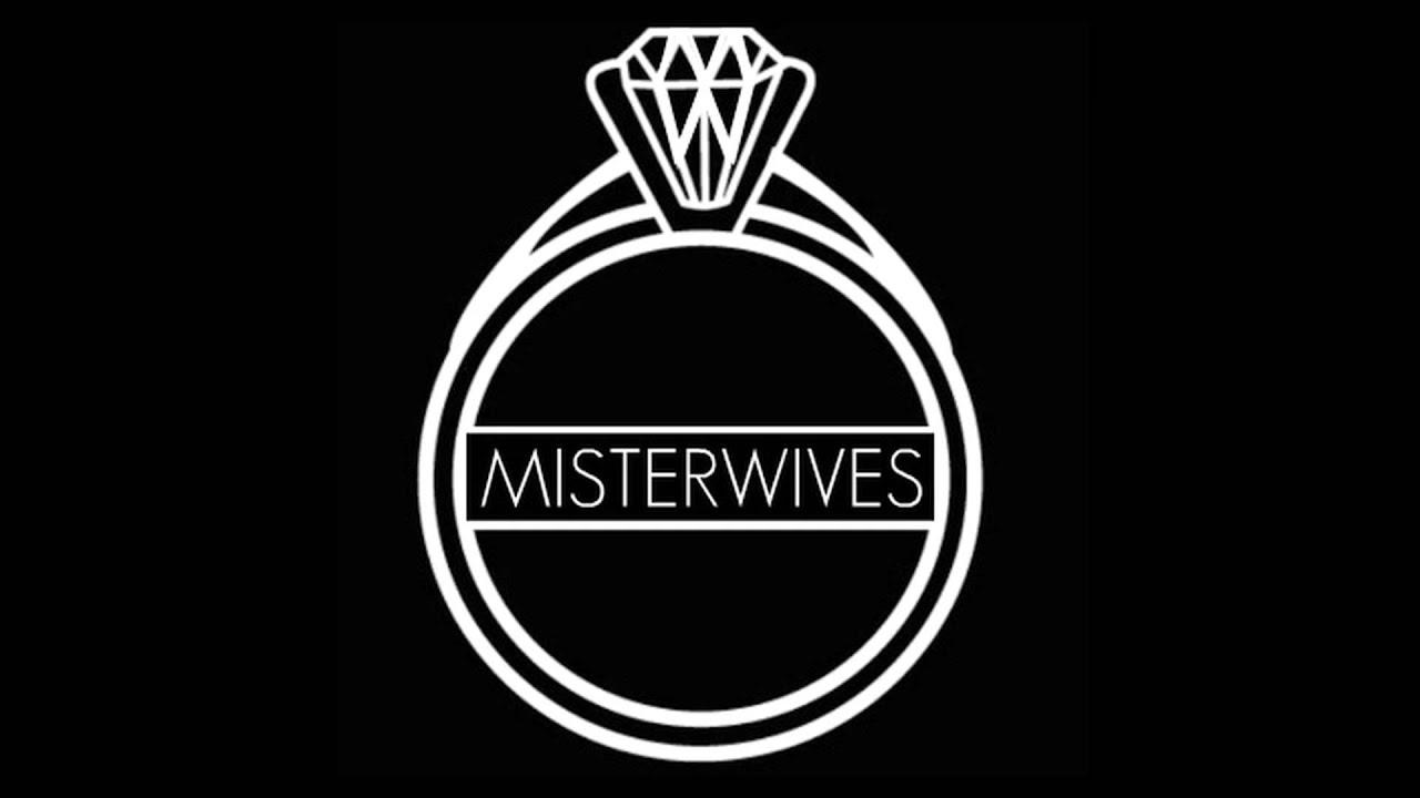 misterwives-coffins-audio-only-misterwives