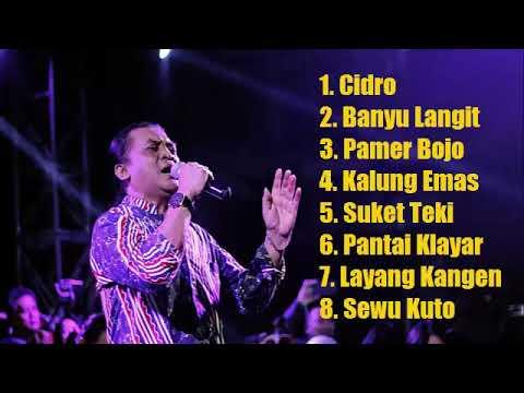 top-8-songs-by-didi-kempot-|-konser-ambyar-|-lagu-terbaik-didi-kempot-versi-info-populer