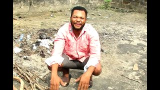 DENILSON IGWE COMEDY - REKETE FIRE
