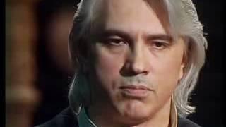 Журавли  Дмитрий Хворостовский(, 2012-05-04T17:06:37.000Z)