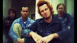 Stone Temple Pilots - Only Dying (2018 Remaster)