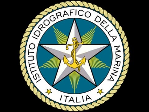HYDROGRAPHIC INSTITUTE OF ITALIAN NAVY AND ENEA