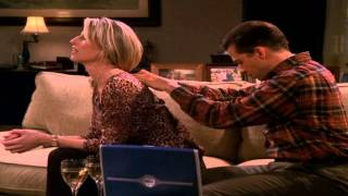 Two and a Half Men - The Soccer Newsletter [HD]