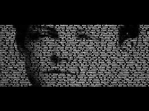 Eric Andersen - Dream To Rimbaud