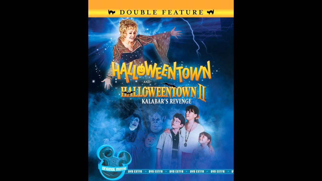 watch halloweentown free vodlocker