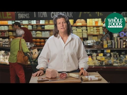 Charcuterie | Food Trends | Whole Foods Market