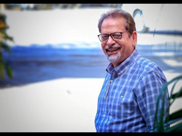 12th Aalmi Urdu Conference   Ahmed Shah   ACPKHI   Arts Council