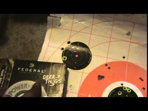 First Look: Remington 783 Walnut Edition Rifle | FunnyCat TV