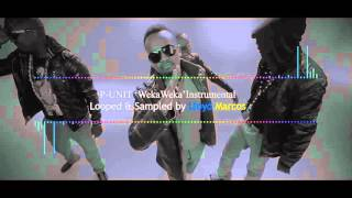 P Unit - WekaWeka Instrumental