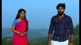 #ManjilVirinjaPoovu | Ep 11 - 18 March 2019 | Mazhavil Manorama