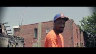 GM Dez - Hustle - Dir by: @ambientperspective
