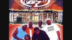 Stomp Down Family   Came A Long Way