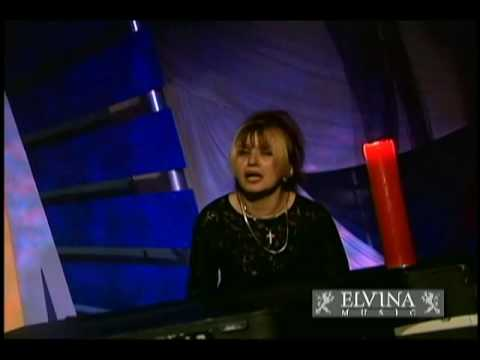 Elvina Makaryan - Ur eq tghaner/Where are you guys