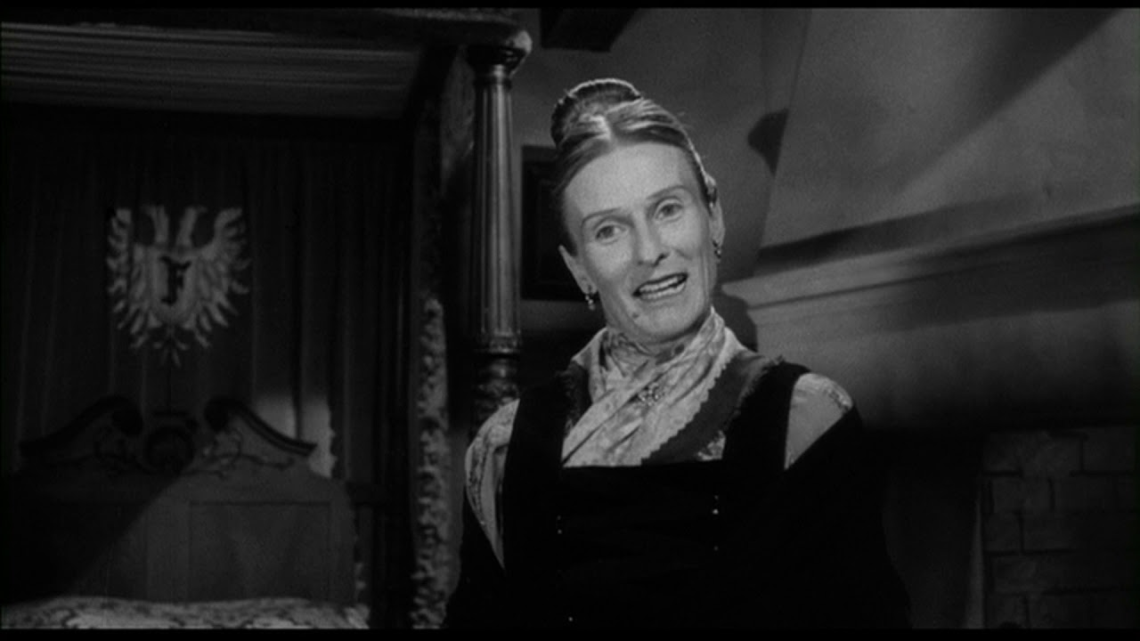 Young Frankenstein (1974) Comedy