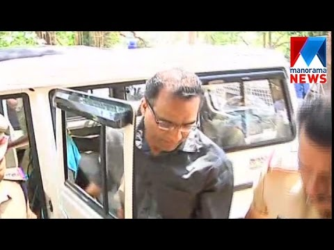 Kottiyoor Rape ; probe team to take accused into custody | Manorama News