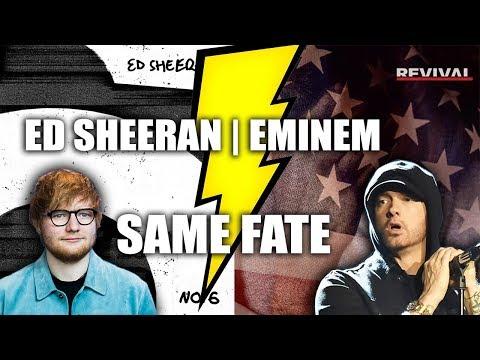 ed-sheeran's-no.-6-collaborations-project-post-results-similar-to-eminem's-revival