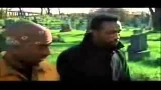 2Pac   Dream Girl   Akon Konvict feat TupacPac Side com   YouTube