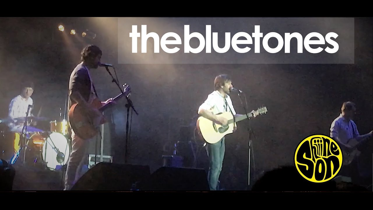the-bluetones-if-live-shiiine-on-weekender-2016-thecobbie