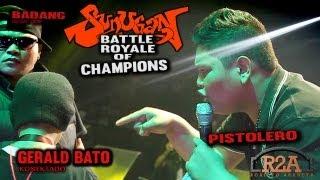 r2a-battle-royale-badang-vs-pistolero-vs-gerald-bato-semifinals