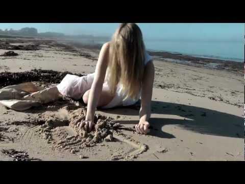 Until We Bleed - Kleerup Feat. Lykke Li (Music Video)