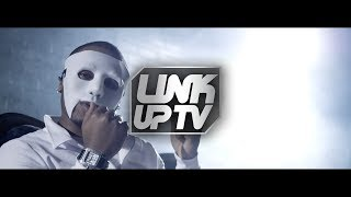 IC3 - Convertible [Music Video] | Link Up TV