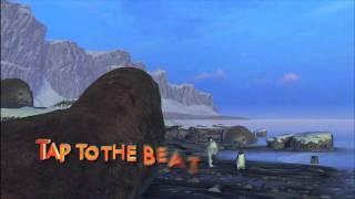 [Wii \ 3DS] Happy Feet 2 - trailer.