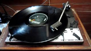 Pointer Sisters - Dare Me (Extended Version)