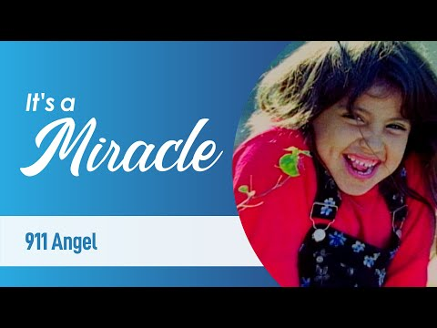 Download Episode 2, Season 3, It's a Miracle - Second Sight; 911 Angel; Last Call; Baby Hope