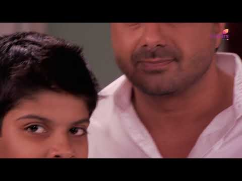 Parichay 17 january 2013 episode