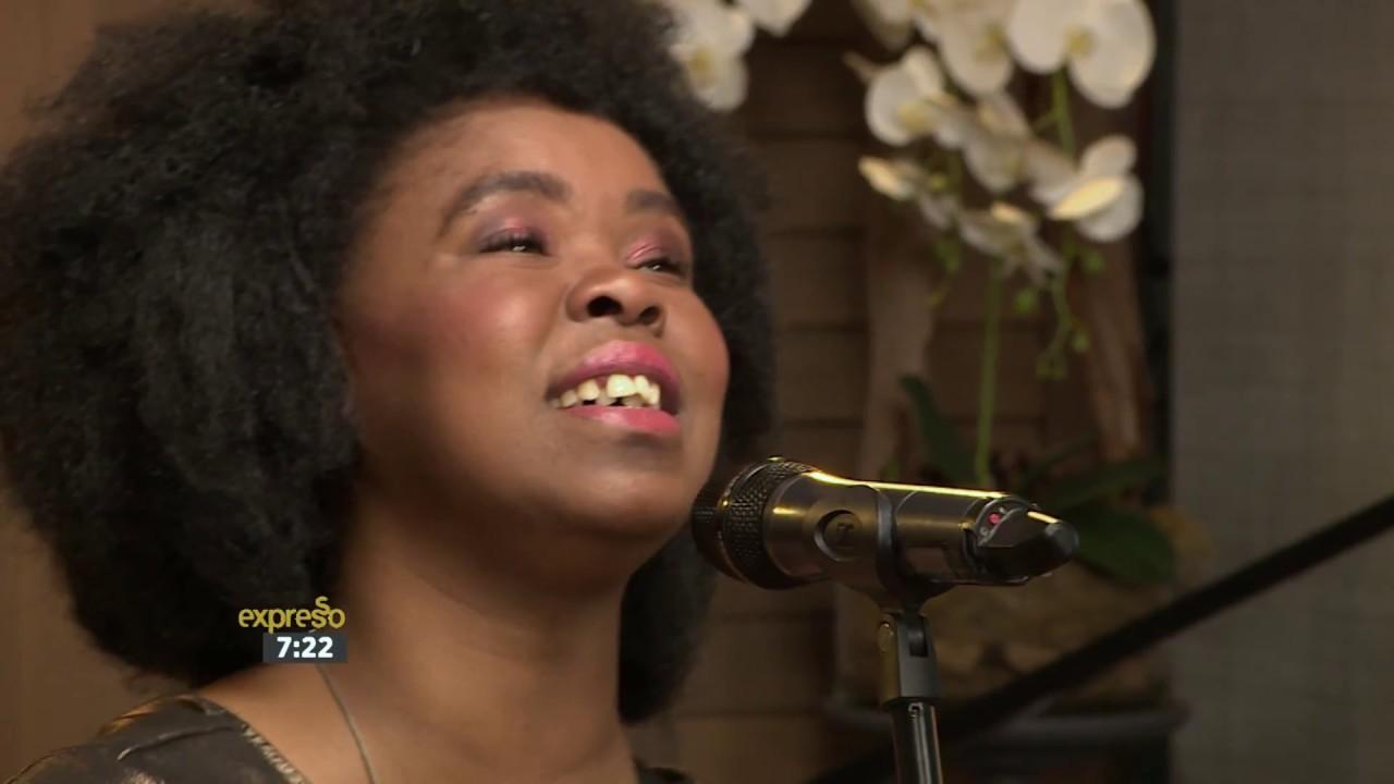 Zahara Ntliziyo Yam Ibuhlungu Unplugged Mp3 [736 Mb