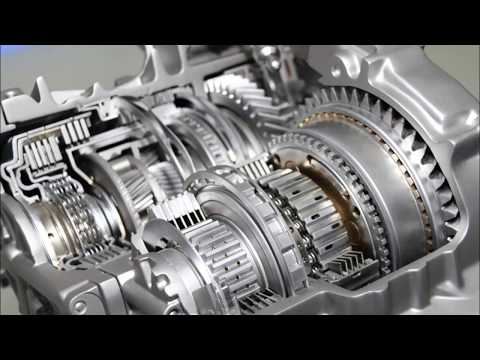 Best Automatic Transmission Service Transmission Repair in Omaha NE | Mobile Auto Truck Repair Omaha