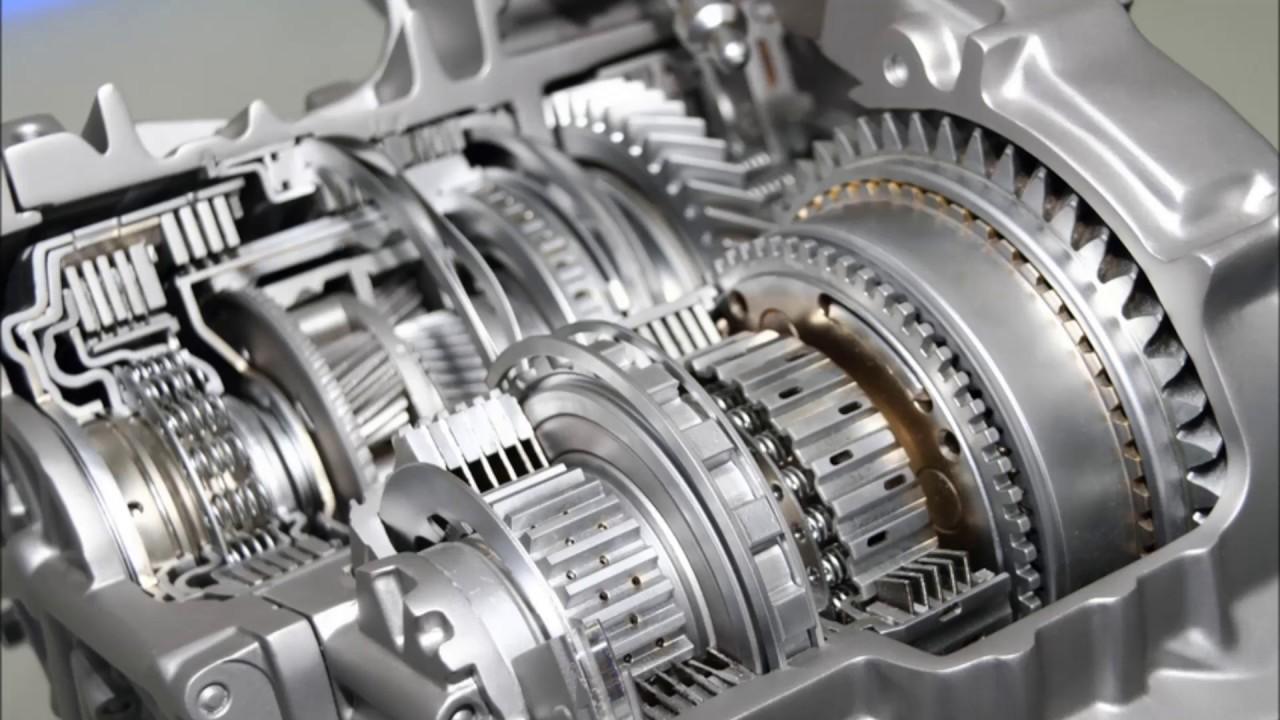 Auto Transmission Repair >> Best Automatic Transmission Service Transmission Repair In
