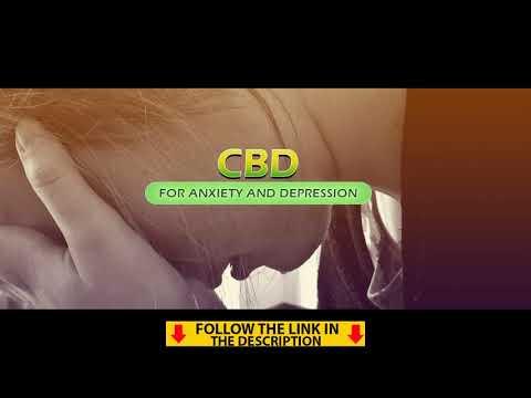 cbd-for-life-cbd-oil-for-anxiety-cbd-online