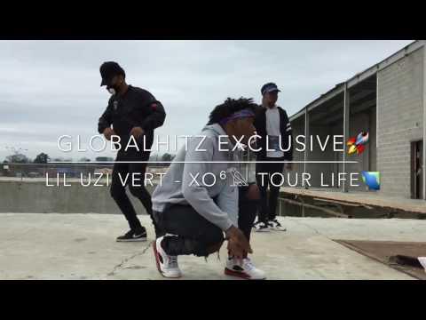Lil Uzi Vert  XO TOUR Llif3 LUV is Rage 2