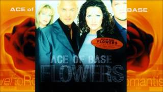 Ace of Base - 20 - He Decides (European Mix)