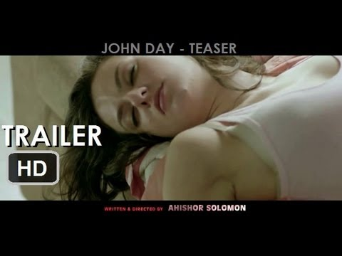 John Day   ᴴᴰ  Film 2013  Randeep Hooda, Naseeruddin Shah