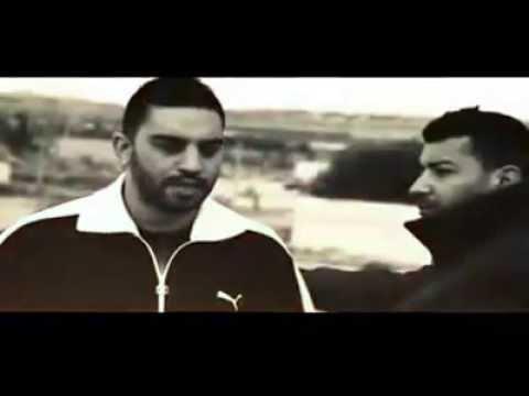 balti rap tunisien