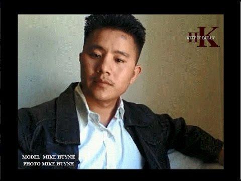 """HK""""[Huynh Garden Centre]"""" A Better Lifestyle Millionair  [HK]-Trailer"""