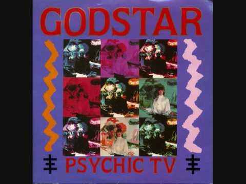 psychic-tv-godstar-7-1984-indieanniejones