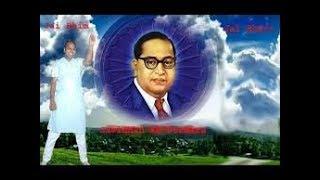 संविधान के निर्माता    New Ambedkar Ji Song    Kuldeep Saroha    SP Mirzapuriya