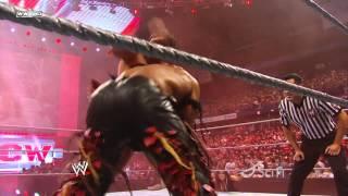 ECW.2009.01.19.Paul Burchill vs Boogeyman