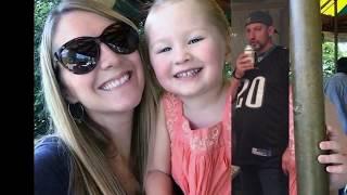 Download Video 2018 Anderson Family Video MP3 3GP MP4