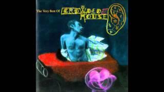 "Crowded House, ""World Where You Live"""